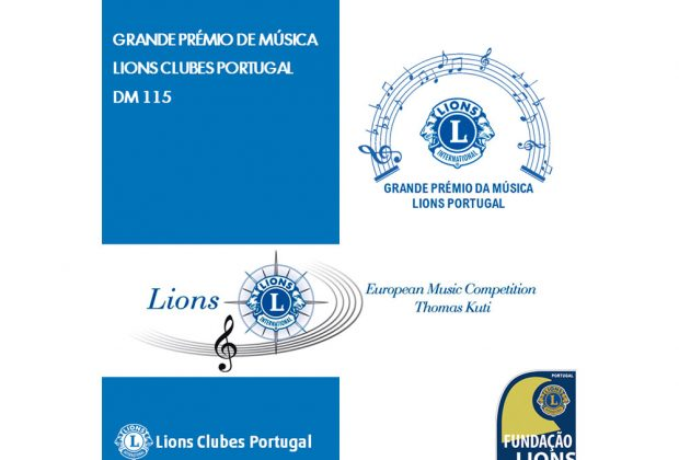 Lions Portugal Vila Praia de Âncora